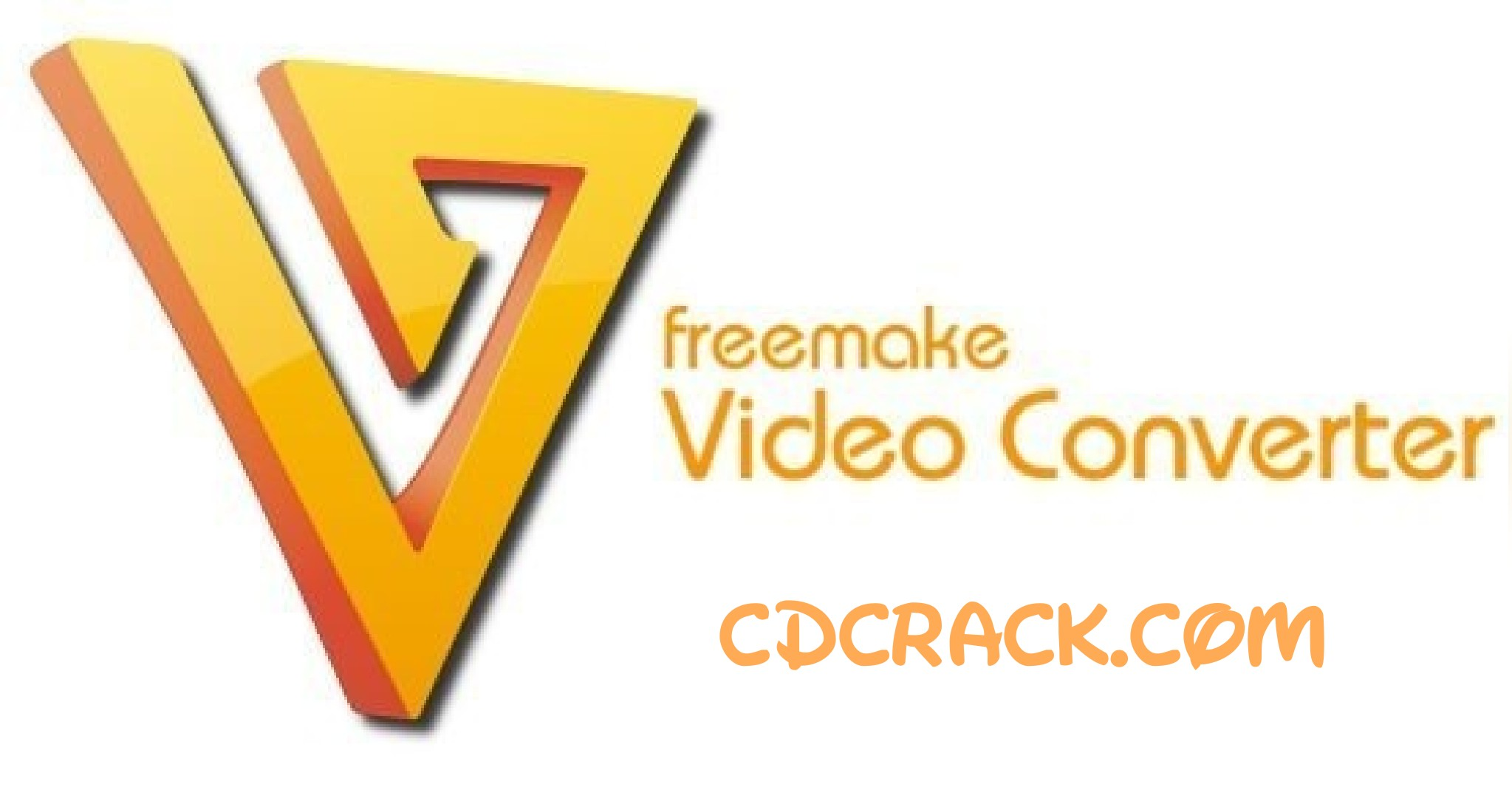 Freemake Video Converter 4.1.10 Crack With Serial Key 2020